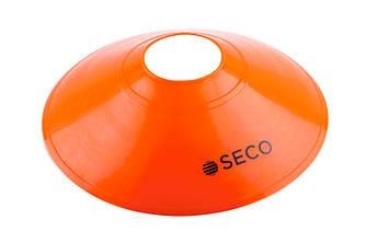 Разметочная фишка SECO