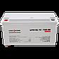 Гелева акумуляторна батарея LogicPower LPM-GL 12-150AH, фото 3