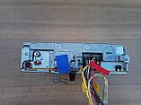 Магнітофон Pioneer DEH-1100MP, фото 2
