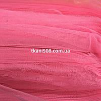 Фатин Туреччина 3 м.(Рожевий))