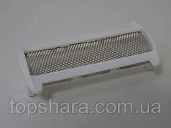 Сменная сеточка для бреющей головки эпилятора PHILIPS BRE650 BRE640 BRE635 BRE630 BRE620