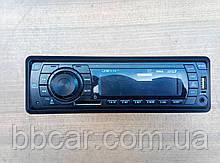 Магнитофон Clatronic AR 817