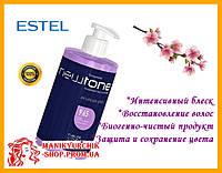 Тонирующая маска для волос термокератиновая Estel NewTone кутюр Эстель HAUTE COUTURE ESTEL 9/65 435