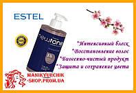Тонирующая маска для волос термокератиновая Estel NewTone кутюр Эстель HAUTE COUTURE ESTEL 8/76 435,
