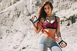 Еспандер розтяжний PowerPlay 4101, фото 8