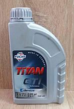 TITAN GT1 5W-40 (1л)