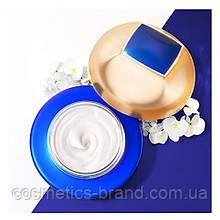 Крем для увлажнения кожи с экстрактом орхидеи и жемчуга Jomtam Orchid Moisture Lady Cream, 25 g