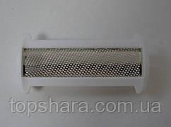 Сетка для эпилятора Philips BRE735 BRE721 BRE710 BRE740