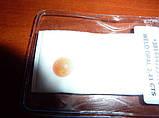 Натуральний опал 2,41 карата, фото 5