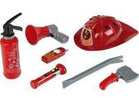 Игрушечный Набор пожарника Klein 8967, фото 1