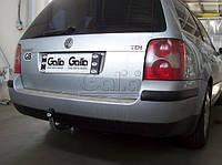 Фаркоп Volkswagen PASSAT (Фольксваген Пасат)