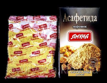 Асафетида (100гр)