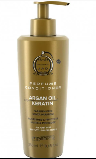 Бальзам-кондиционер Imperity Gourmet J'Adore perfume conditioner