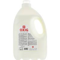 Окислитель для волос Lovien Essential Oxig Oxydant Emulsion 3% (10 vol.) 4000 мл