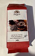 Вьетнамский натуральный Кофе в зернах Dak Lak (зерновой) 250грамм (Вьетнам)