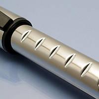 Труба телескопическая для пылесоса Bosch Aquawash & Clean, фото 1