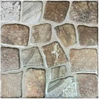Керамическая плитка напольная Атем Tuluz GR 30x30 см цена за 1 шт
