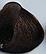 Крем-краска для волос 4/65 коричневый махагон темно-каштановый Erayba Equilibrium Hair Color Cream, фото 2