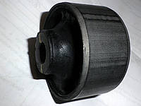 Задний сайлентблок переднего рычага Chevrolet Lacetti 96391856, General Motors. Оригинал. Made in Korea