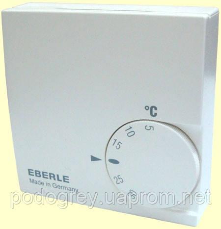 Eberle RTR-E 6121