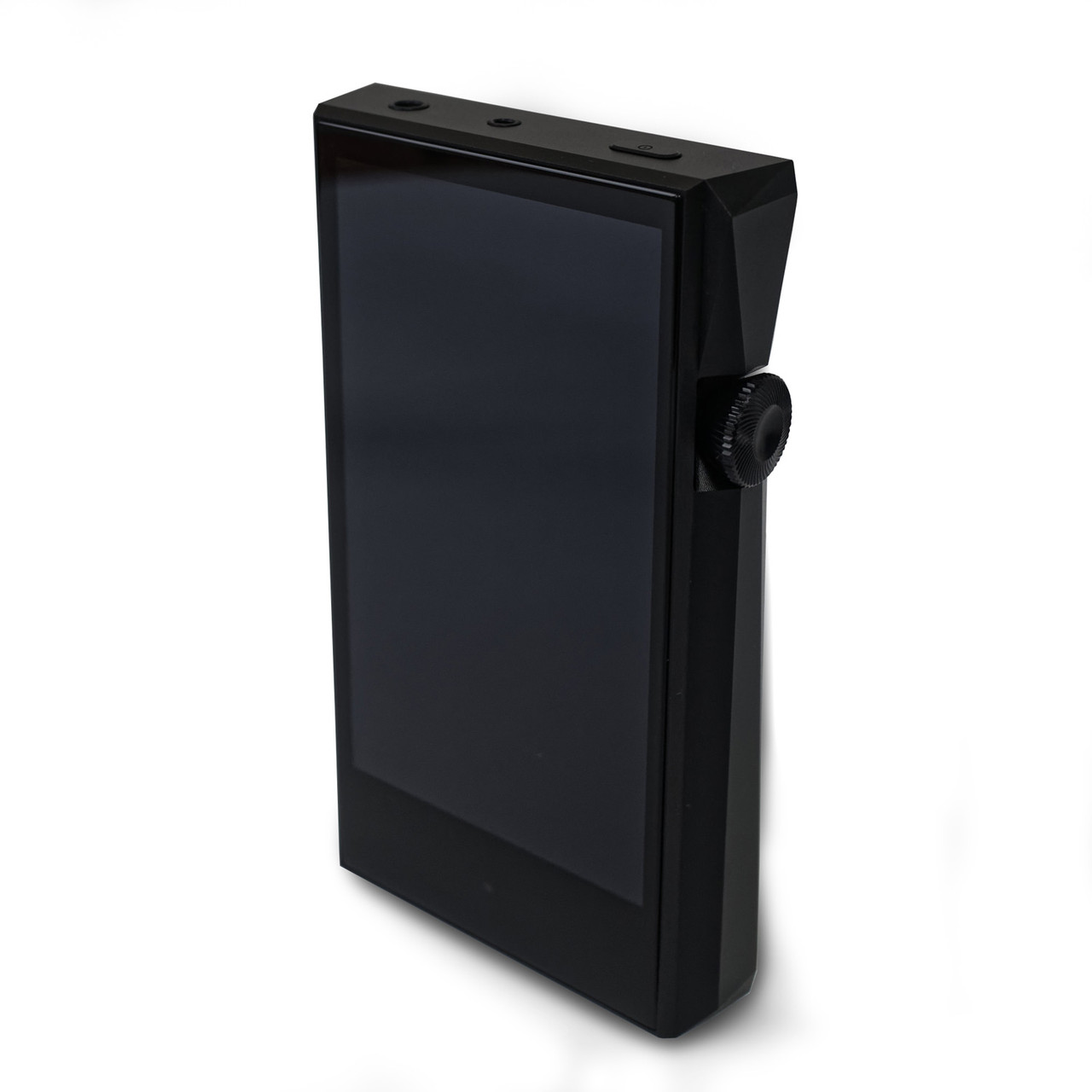 Astell&Kern A&ultima SP1000m Onyx Black Аудиоплеер Hi Res