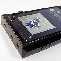 Astell&Kern A&ultima SP1000m Onyx Black Аудиоплеер Hi Res, фото 2