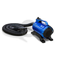 BLO CAR DRYER AIR-RS - Турбосушка для авто с одним двигателем