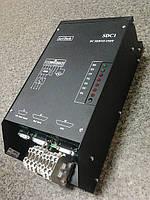 SDC1-70 ArtTech cервопривод подачи станка с ЧПУ тиристорный преобразователь Arteh до 70Нм