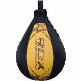Пневмоустановка боксерская RDX Pro Bearing Gold, фото 8