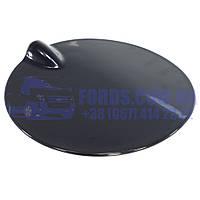 Крышка топливного бака FORD FOCUS 2004-2008 (1474908/6M51A405C20BAXWAA/3035027) KAPORTA