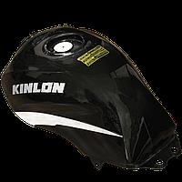 JL150-70C Топливный бак, бензобак Kinlon Loncin - 170500651-0038