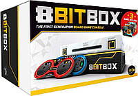 Настольная игра 8Bit Box, фото 1