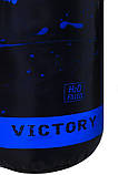 Боксерский мешок водоналивной V`Noks Hydro Tec 1.5 м, 70-75  кг, фото 7