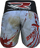Шорты MMA RDX Revenge M, фото 7