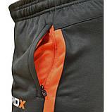 Спортивный костюм RDX Zip Up L, фото 3