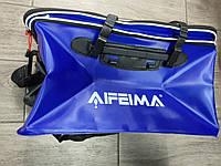 Сумка Feima для хранения рыбы KB-45x23