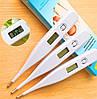 Детский электронный термометр Digital Thermometer градусник без ртути