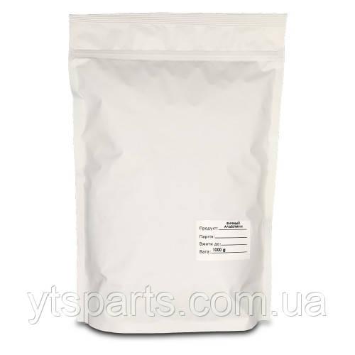 Яичный альбумин (протеин) 1 кг на развес