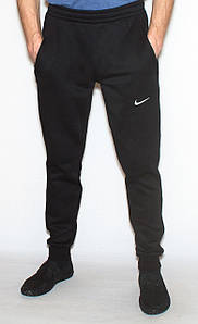 Чоловічі зимові штани на манжеті XXL