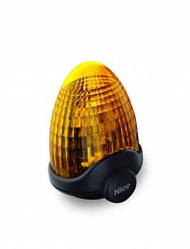 Лампа сигнальна Nice Lucy