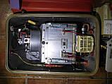Котел газовий ЮНКЕРС ZSR 11-4 AE23 , б/в, із Германії, фото 4