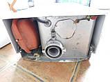 Котел газовий ЮНКЕРС ZSR 11-4 AE23 , б/в, із Германії, фото 6
