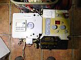 Котел газовий ЮНКЕРС ZSR 11-4 AE23 , б/в, із Германії, фото 5