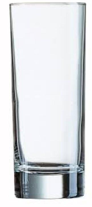 Стакан Высокий Islande L2653 (330Мл)