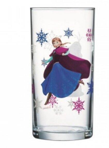 Детский Стакан Luminarc Disney Frozen H0871