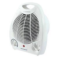 Электрический тепловентилятор Grunhelm FH-03