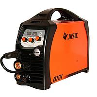 Сварочный полуавтомат Jasic MIG-200 (N229), фото 1