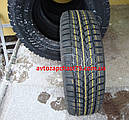 195/65R15 Кама 505 зима (Нижнекамский шинный завод, Россия), фото 6