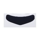 Патчи для подбородка с древесным углем ETUDE HOUSE Black Charcoal Chin Pack, фото 3