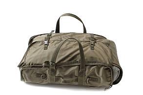 Парашютная сумка-столик СТС